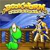 Bookworm Adventures Deluxe game
