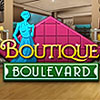 Boutique Boulevard game