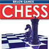 Brain Games: Chess game