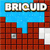 Briquid game