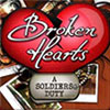 Broken Hearts: A Soldier's Duty game