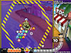 Bubble Town game screenshot