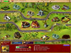 Build-a-lot — The Elizabethan Era Premium Edition game screenshot