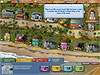 Build-a-lot 3: Passport to Europe game screenshot