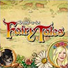 Build-a-lot: Fairy Tales game