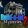 Build-a-Lot: Mysteries 2 game