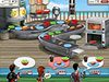 Burger Shop 2 game screenshot