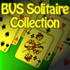 BVS Solitaire Collection game
