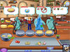 Cake Mania: Lights, Camera, Action! game screenshot