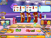 Cake Mania: Main Street game screenshot