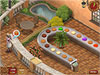 Cake Shop 3 game screenshot