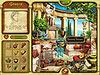 Call of Atlantis game screenshot