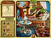 Call of Atlantis: Treasures of Poseidon game screenshot