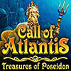 Call of Atlantis: Treasures of Poseidon game
