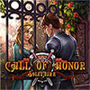 Call of Honor: Solitaire game