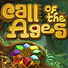 Call of the Ages game