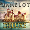 Camelot Deluxe game