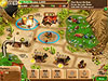 Campgrounds: The Endorus Expedition game screenshot