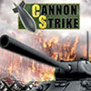 Cannon Strike game