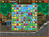 Caribbean Jewel game screenshot