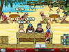 Cathy's Caribbean Club game screenshot