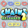 Chainz 2: Relinked game