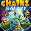 Chainz Galaxy game