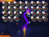 Chicken Invaders 4: Ultimate Omelette Thanksgiving Edition game screenshot