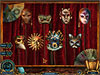 Chimeras: Tune of Revenge game screenshot