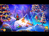 Christmas Stories: A Little Prince game screenshot