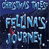 Christmas Tales: Fellina's Journey game