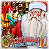 Christmas Wonderland 10 game
