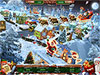 Christmas Wonderland 3 game screenshot