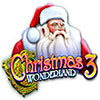 Christmas Wonderland 3 game