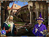 Chronicles of Albian 2: The Wizbury School of Magic game screenshot