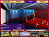 Cinema Tycoon 2: Movie Mania game screenshot