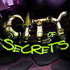 City of Secrets game
