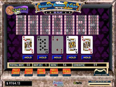 Rainbow spins casino