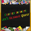 Clutter Infinity: Joe's Ultimate Quest game