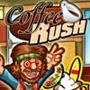 Coffee Rush game