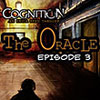 Cognition: An Erica Reed Thriller Episode 3 game