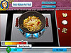 Cooking Academy 2: World Cuisine game screenshot