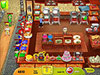 Cooking Dash: DinerTown Studios game screenshot