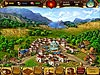 Cradle Of Rome game screenshot