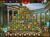 Cradle of Rome 2 game screenshot