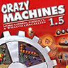 Crazy Machines 1.5 game
