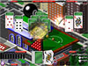 Crime Solitaire 2: The Smoking Gun game screenshot