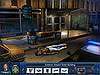 CSI: NY game screenshot