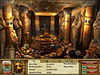 Curse of the Pharaoh: Tears of Sekhmet game screenshot