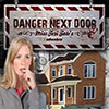 Danger Next Door: Miss Teri Tale's Adventure game